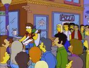Bart Gets Famous 52