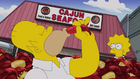 Caijun Crawfish 2