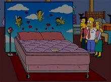 Homer colchão lovejoys.jpg