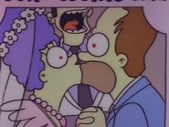 I Married Marge -00165