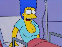Large Marge 37.JPG