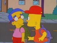 Last Tap Dance in Springfield 39
