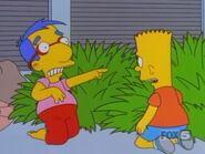 Last Tap Dance in Springfield 83