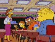 Lisa the Iconoclast 94