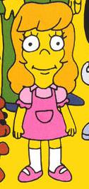 Samantha Stankey (Official Image)