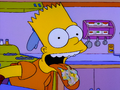 The.Simpsons.S04E11.Homers.Triple.Bypass.480p.DVDRip.x265-Tooncore-CRF18-REENCODE.mkv snapshot 02.57.094