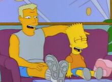 Tom 4 04x14 sofá bart rindo