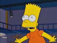 Bart Gets Famous 69