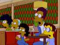 Bart Sells His Soul 70