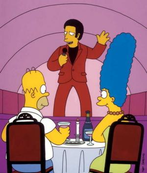 Marge gets a job 04x07 promo avat0.png