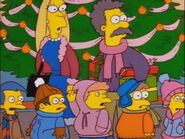 Simpsons roasting on a open fire -2015-01-03-10h01m35s123