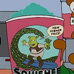Squishee.png