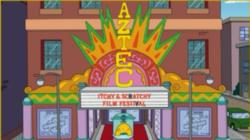 Teatro Aztec.png