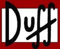 Duff logo.png
