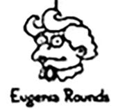 Eugenia Rounds