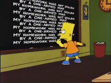 Grampa vs. Sexual Inadequacy Chalkboard Gag.JPG