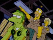 Homercapt.jpg