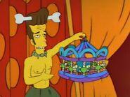 Krusty Gets Kancelled 80