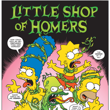 Little shop of Homer.png