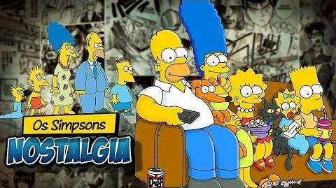 OS_SIMPSONS_-_Nostalgia