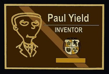 Paul Yield