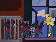 The Last Temptation of Homer -2015-01-03-08h15m13s36