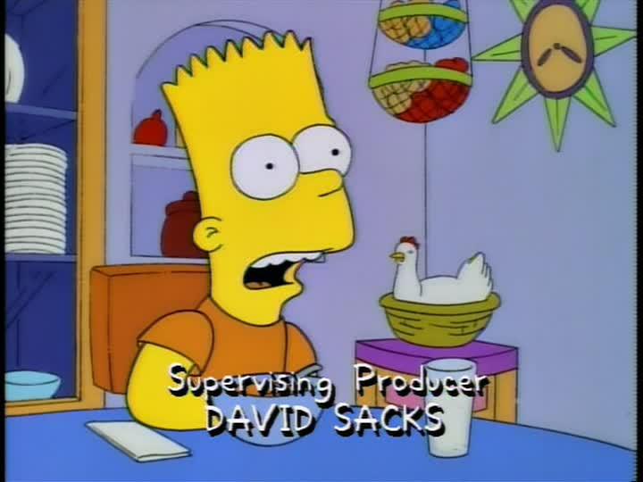 'Round Springfield Credits 10.JPG