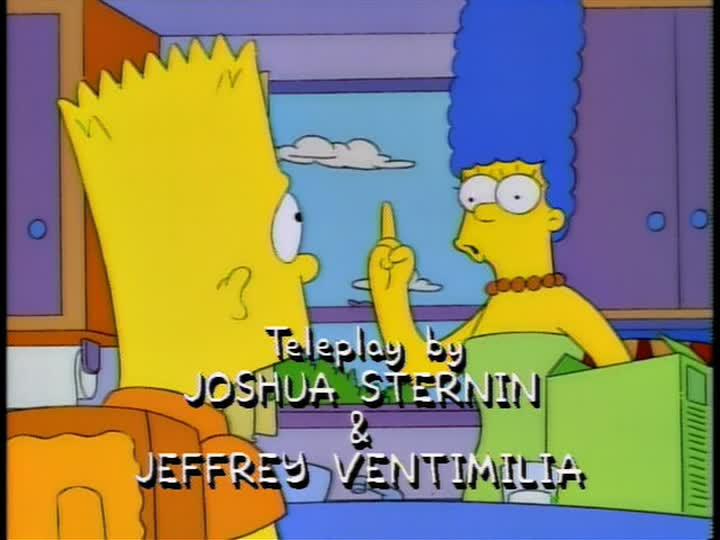 'Round Springfield Credits 14.JPG
