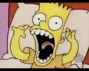 Bart's Nightmare (021)