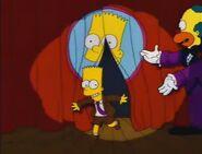 Bart Gets Famous 107