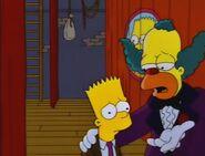 Bart Gets Famous 110