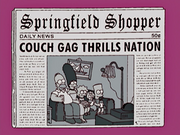 Simpsons Christmas Stories Couch Gag.PNG