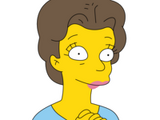 Last Tap Dance in Springfield/Appearances