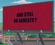 Lisablues billboard 2.png