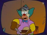Ribwiches of Krusty