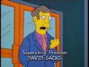 Who Shot Mr. Burns (Part One) Credits 6