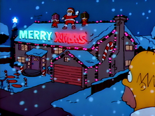 Flanders xmas lights ep1se1.png