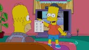 Homer the Father 37