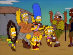 Simpson Safari.png