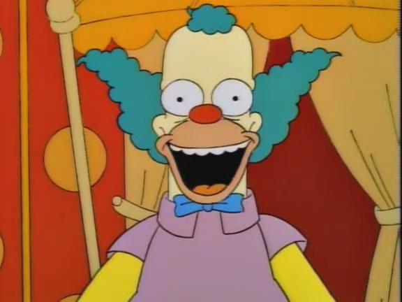 'Round Springfield 1.JPG