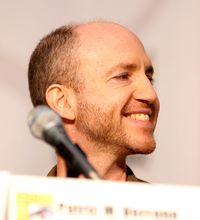 Ken Keeler