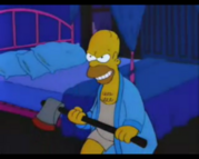 HomerGetsOutTheAxeToMurderHisFamily-0.png