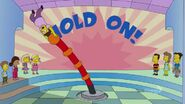Homer Goes to Prep School 4
