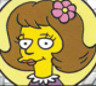 Nediana Flanders