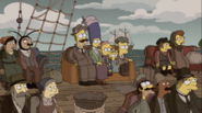 S29e05 couch gag (7)