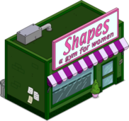 Shapes Tapped Out.png