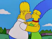 Sweets and Sour Marge 109