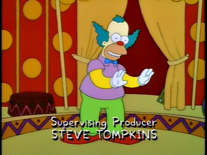 'Round Springfield Credits 3.JPG