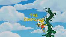 800px-Exit Through the Kwik-E-Mart - title screen.png