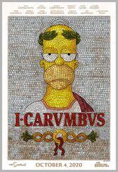I Carumbus Poster Homer.jpeg
